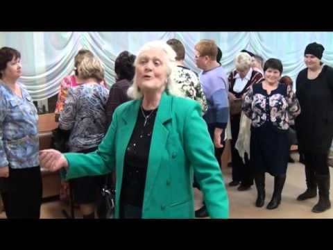 Десна-ТВ: День за днем от 18.02.2016