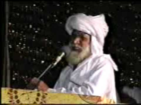 Bhoral Malang 1 Sokar Mushaira .3gp Munawar Bashir Malghani video