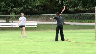 download lagu Girls Lacrosse Defense 3 Seconds Foul gratis