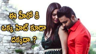 Sachin Joshis Veedevadu Gets Release Date