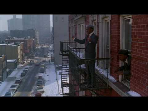 Coming to America is listed (or ranked) 2 on the list The Best Comedy Movies on Netflix Instant