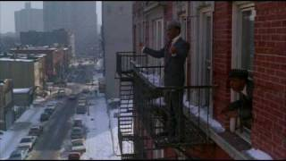 Coming to America (1988) - Official Trailer