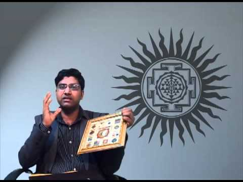 What Is Kuber Yantra And How It Works video