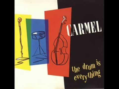 Carmel -