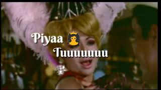 download lagu Piya Tu Ab Toh Aaja Dj Best Mix Ever gratis