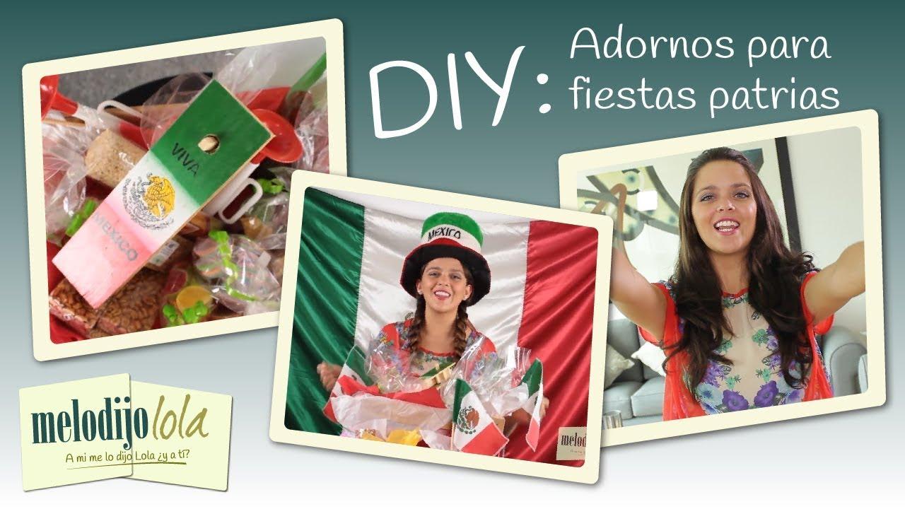 Adornos Fiestas Patrias | apexwallpapers.com
