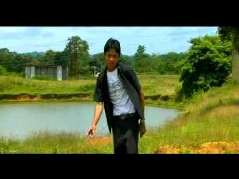 Chakma Song Hochpna Gan.dat video