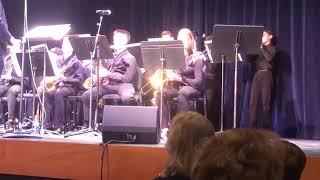 All County Jazz 2019 -1