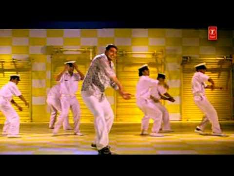 Dildaar Ik Hi [full Song] | Bhangra Top Remix video