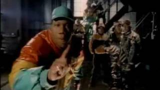Watch Boogie Down Productions Jack Of Spades video
