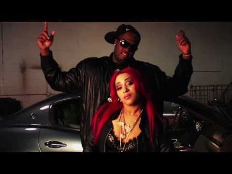 Dre-no Salucci Ft.pinky & Helluva - Paper Paper [official Video] video