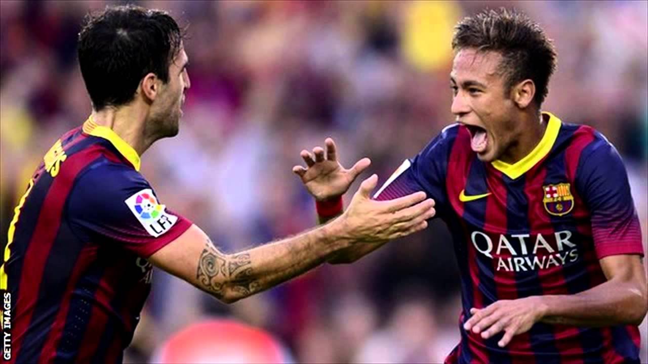Image Result For En Vivo Barcelona Vs Real Madrid En Vivo Bbc A