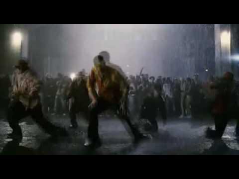 Step Up 2 (ita) - Ballo Finale MSA