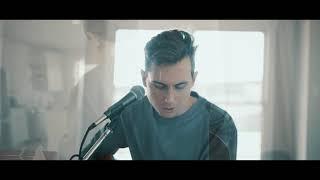 Download Lagu I Like Me Better - Lauv (Acoustic Cover by Landon Austin) Gratis STAFABAND