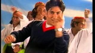 download lagu Aye Jawan - Haroon And Faakhir, Directed By Asim gratis