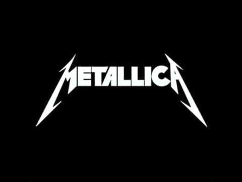 Metallica    Enter Sandman  Lyrics HD   YouTubevia torchbrowser com