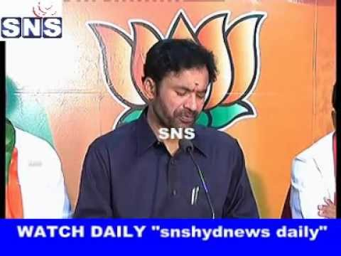 4 APRIL NEWS 2013-VIJAYSHANTI MAY JOIN BJP-JAYA PRADHA IN YSRCP-MAYOR MAJID VISITS(SNSHYDNEWS)