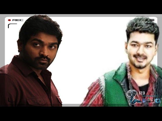 Vijaysethupathi overtakes Vijay's puli record| 123 Cine news | Tamil Cinema news Online