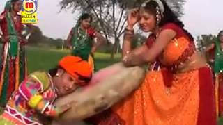 Rajasthani Songs HOLI  PHAGUN desi latest 2013