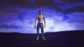"[FREE] Travis Scott Type Beat - ""STORM"" Ft. Drake | Prod. Haaga x Theskybeats"