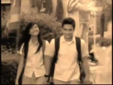 Randy Pangalila Feat Mikha Tambayong [i Need You] video