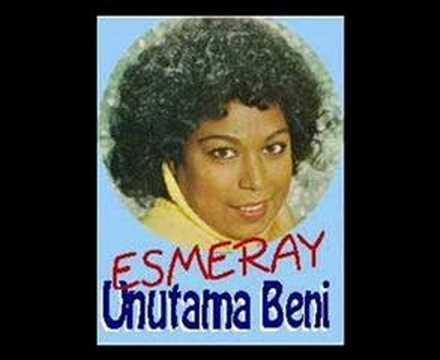 UNUTULMAYANLAR 11 Nostalji Best Of POP-I