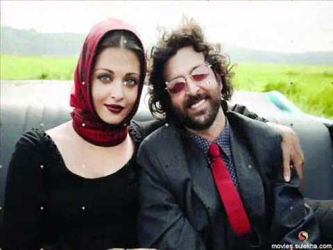 Guzaarish ( Udi Full Song )