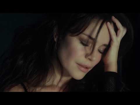 Flora Martínez - You Belong To My Heart - Solamente Una Vez (Flores Para Frida)
