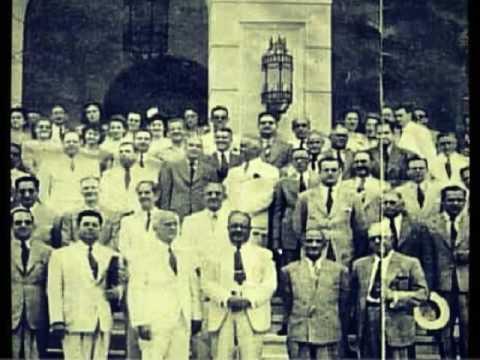 Sancti Spiritus Cuba. 502 Aniversario de su Fundación