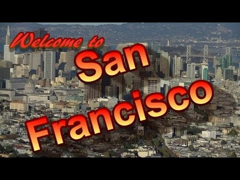 70 Things To See And Do In San Francisco