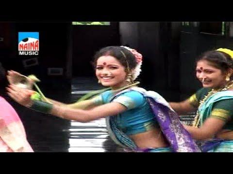 39 NonStop DJ Remix-Kuni Tarri Aarti Kara Bappanchi-Ganpati...