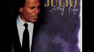 Watch Julio Iglesias A Flor De Piel video