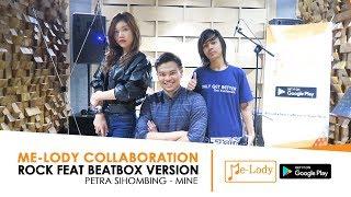 download lagu Sheila On 7 - Lapang Dada - Rock Cover gratis