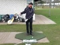 Pete Cowen How to Swing the Club 2/4