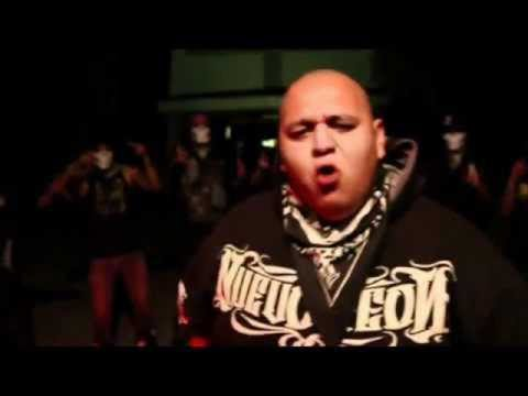 Extasis-cartel De Santa Ft. Millonario & W Corona (letras) video
