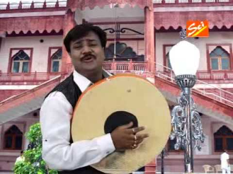 Dhamaal Mix - Khatu Shyam Bhajan By Shyam Agarwal video