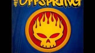 Watch Offspring Original Prankster video