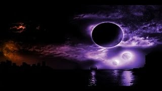 End Of Days, Rapture WARNING! MEGA RARE BLACK MOON 2 Appear September 30th 2016