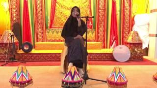 download lagu Suara Merdu Atuna Tufuli اعطونا الطفولة  Miftah Arif gratis