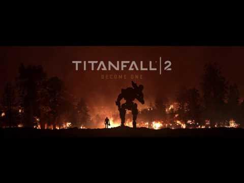 Кинематографический трейлер Titanfall 2