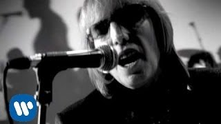 Watch Tom Petty Saving Grace video