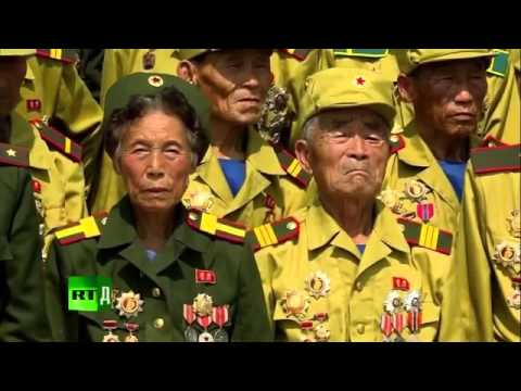 HD The truth about north korea - this is how north korean people live - north korea documenatry.mp4