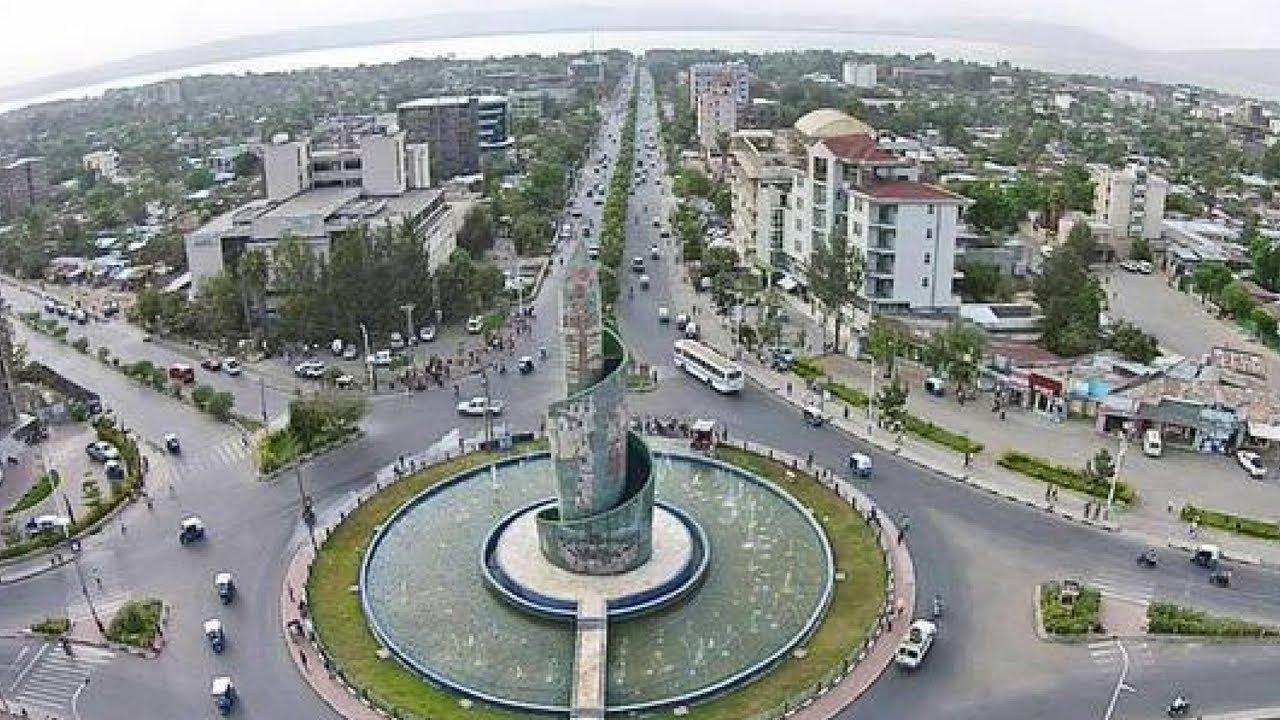 Problems of City Development Budget Spendings- የከተሞች የመሰረተ ልማት በጀት አጠቃቀም ችግር