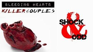 EPISODE 7: Serial Killer couples