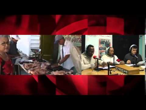 FAO: `Cuba es un caso de éxito en la erradicación de la desnutrición´