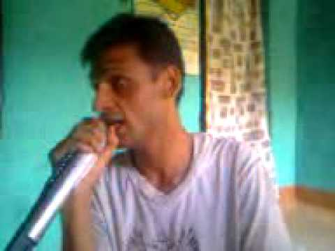 Tu Is Tarah Se Meri Jindagi Mein Song  (sad Verson)sung By Me video