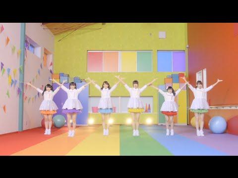 i☆Ris / ミラクル☆パラダイス(ダンスVer)