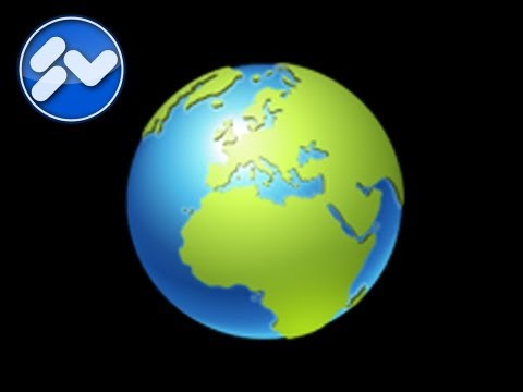 Clean IT: Die Geschichte vom sauberen Internet (SemperVideo 17.04.2012)