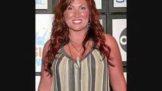 Watch Jo Dee Messina Biker Chick video