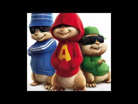 DJ Khaled - All I Do Is Win [Chipmunks Version]
